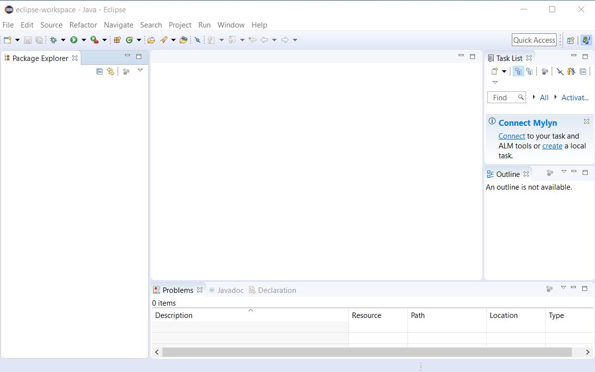 Overview - CDSS / StateDMI (Developer)