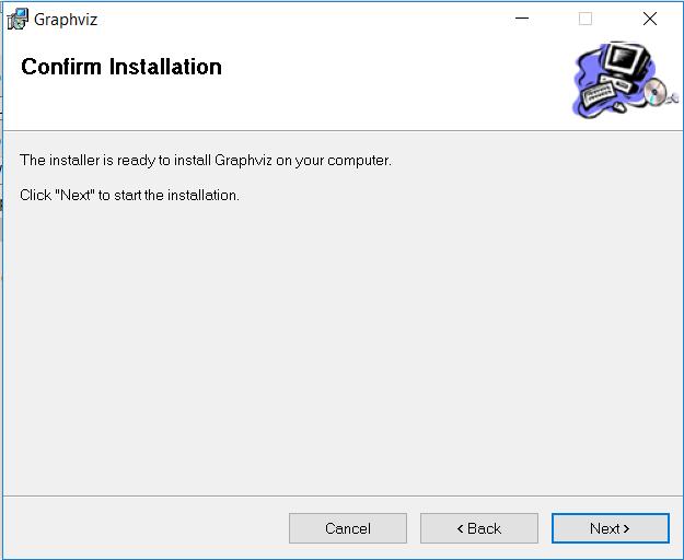 Doxygen - Learn StateMod (for Software Developers)